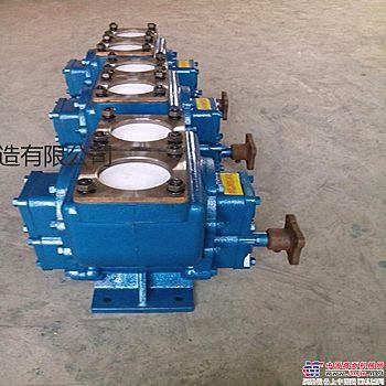 直销淄博龙威牌80YHCB-60型洒水车水泵