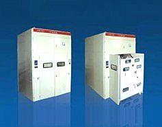 山东开川品质矿用一般型开关柜配电设备齐全