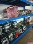 供应洒水车配件 洒水车球阀 水泵配件 洒水车配件齐全 工厂直发一件代发