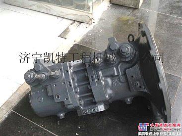 供应小松PC200-6挖掘机液压泵