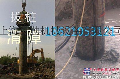 出租柳工LG压路机上海叶榭振动压路机出租,叶榭铺路钢板路基板路基箱租赁