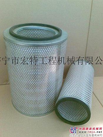 供应小松pc400-7空气连接器发动机配件