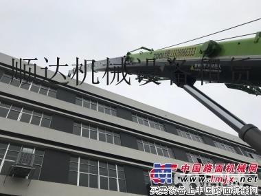遂宁吊车出租遂宁履带吊车出租徐工履带吊遂宁吊车公司8-200