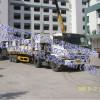 深圳石岩吊机吊车出租赁吊装搬迁服务公司