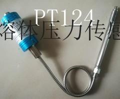 PT124-30MPa-M14