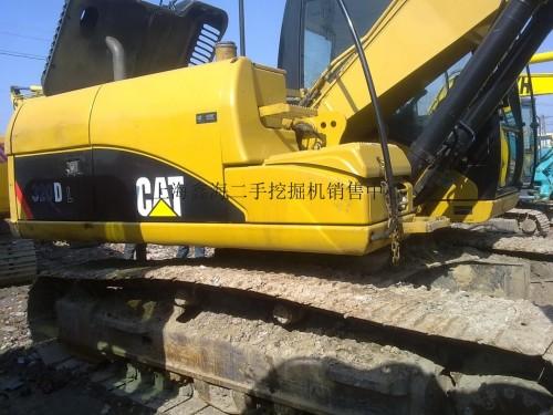 石嘴山二手挖机|中卫二手挖掘机|固原旧挖掘机|青铜峡2手挖机
