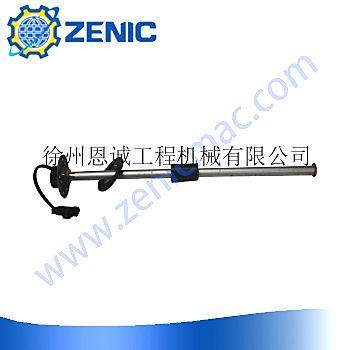 原厂徐工集团XCMG装载机600K配件燃油油压传感器860118206