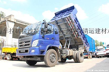 东莞自卸车出租八方车拉砖拉沙拉石粉拉石子建材运输装修垃圾清运施工队