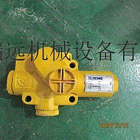 供应徐工叉装车配件803043580稳定分流阀FLD-F15W