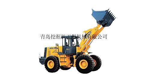 供应雷沃铲运机械滤清器