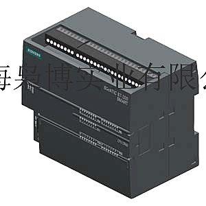 6ES7288-1CR40-0AA0供应西门子plc