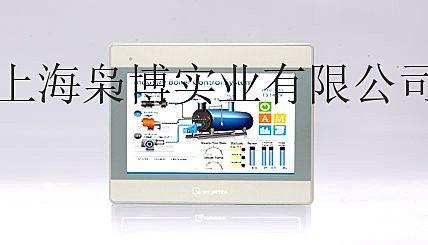 供应WEINVIEW触摸屏MT8101ie其他电气系统