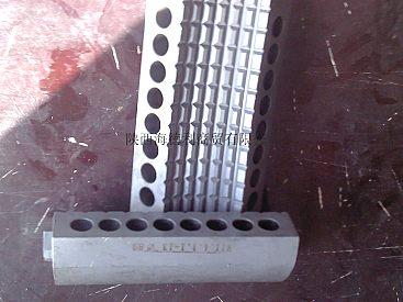 供应煤科院钻机配件ZDY4000S选矿机械其它配套件