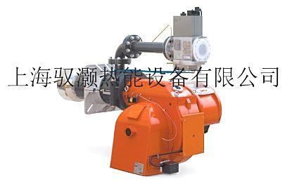 供应发电机(组)百得燃烧器TBG55  TBG55P