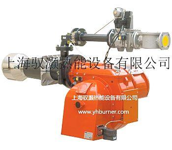供应发电机(组)百得燃烧器TBG210MC  TBG210ME