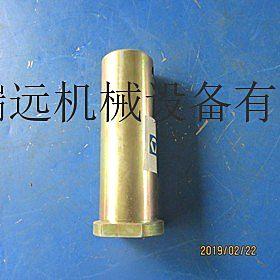 供应徐工GR215平地机配件805604512 GR215Ⅹ.10.1-5销轴