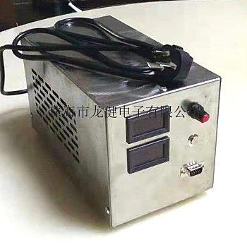 供应SMTSKYSMTSKY1发电机(组)电气系统