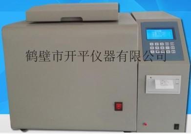 湖南砖厂化卡机 砖胚热量检测机器