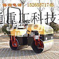 供应RD100压路机