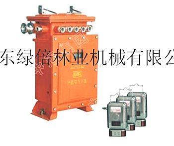 煤矿用风电甲烷闭锁装置价格