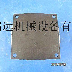 供应徐工XS262压路机配件860105096减震器XS261.2.1.3(B)