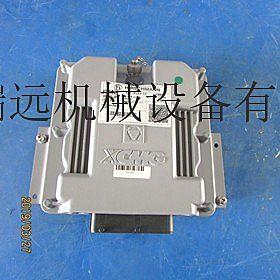 徐工配件803545363 IFLEXC3-BE控制器(徐工LOGO)(XS26吨以上程序)