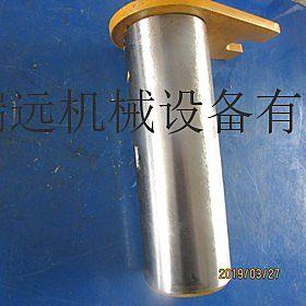 供应徐工900K装载机原厂配件253100709--800KII.8.4铲斗销
