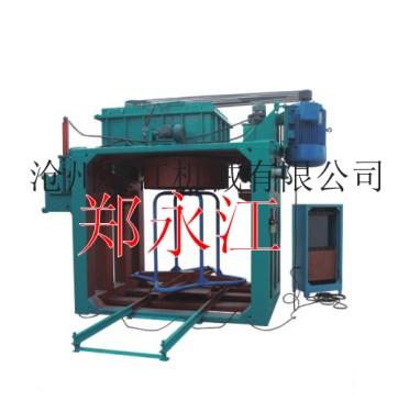 供应永江机械825型冷拔机大型拔丝机钢筋拔丝机钢筋拉丝机厂家直销价格