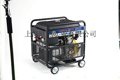 5千瓦小型柴油发电机价格