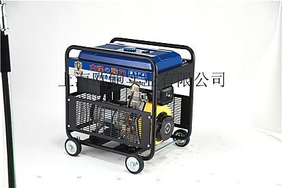 10千瓦开架式柴油发电机价格