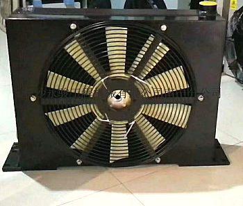 供应三一混凝土机械电气系统