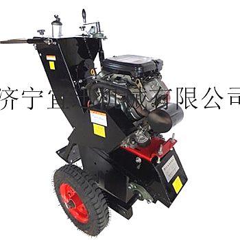 供应宜讯YX-1000扩缝机