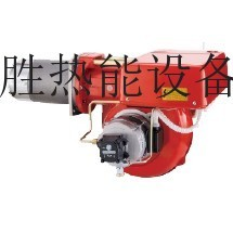 供应沥青熔化各种型号燃烧器