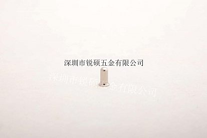 深圳五金冲压件厂家
