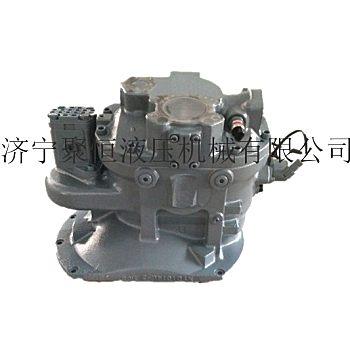 维修日立ZX200-3挖掘机液压泵维修 专业液压泵试验台检测修理