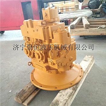 国内液压泵维修 卡特挖掘机液压泵故障检测修理