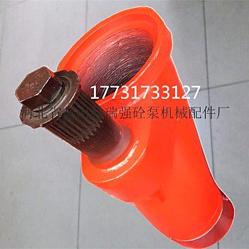 供应三一230混凝土机械易损件
