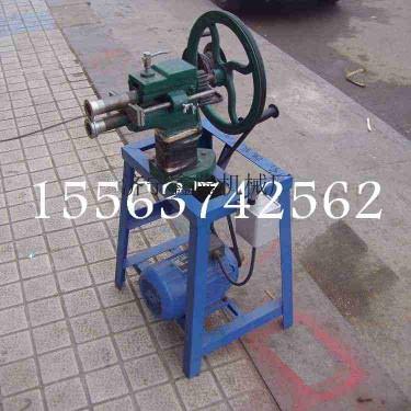 铁皮加工 弯弧机 金属多个功能组合机械