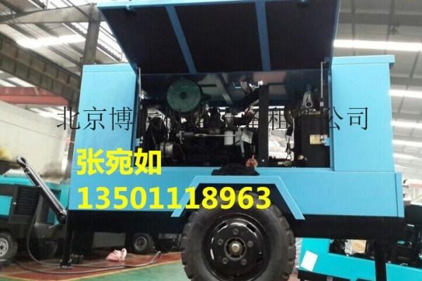 福田雷萨泵车价格_浏阳三联工业学校泵车操作证-中国路面机械网