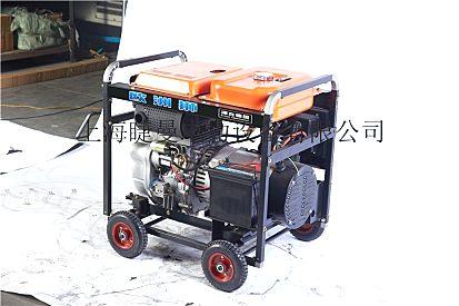 无电源抢修250A发电电焊机报价
