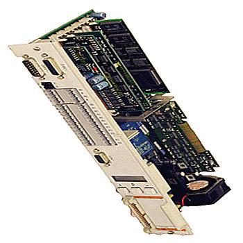 供应 福克斯波罗FBM22 P0900HS发电机(组)电气系统