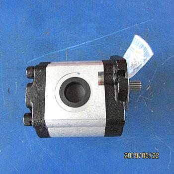 供应徐工XS202J压路机配件803004189-CBJ40F25S3K齿轮泵