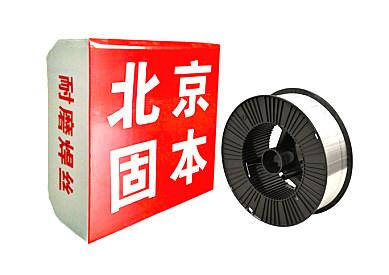 KB190耐磨焊丝 KB190高碳高铬耐磨焊丝
