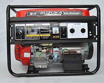 出租卡特5KW-1600KW发电机(组)小型发电机发电车出租