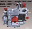 供应山推K1903-HD680-2自卸车发动机PT燃油泵总成3419463
