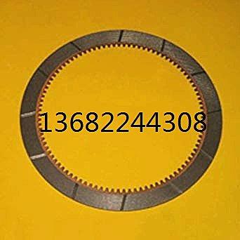供应卡特D7G推土机变速箱摩擦片7T2336