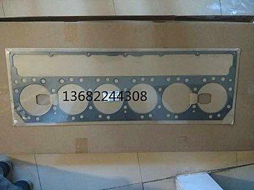 供应卡特966G发动机缸垫187-3307