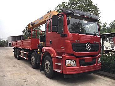 福建莆田3-20吨随车吊现货厂家直销可分期利息低无任何费用