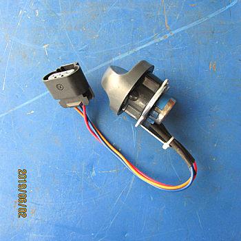 供应徐工XE260挖掘机配件803611303-油门电位计