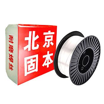 AWS ERFe-6耐磨焊丝,AWS ERFe-6耐磨堆焊药芯焊丝